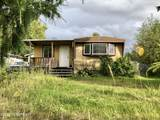 1974 Schult No Real Property - Photo 1