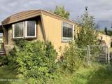1974 Schult No Real Property - Photo 4