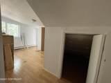 35159 Adell Avenue - Photo 16