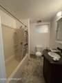 35159 Adell Avenue - Photo 21