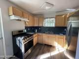 35159 Adell Avenue - Photo 23