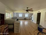 35159 Adell Avenue - Photo 24
