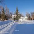 1375 Mulchatna Drive - Photo 34