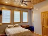 L1 Snug Harbor - Photo 28