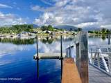 L1 Snug Harbor - Photo 49