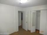 2116 Fairbanks Street - Photo 6