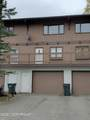 7808 Lumbis Avenue - Photo 1