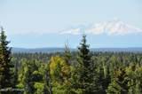 14985 Jesses Trail - Photo 22