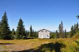 14985 Jesses Trail - Photo 23