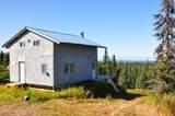 14985 Jesses Trail - Photo 24