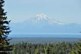 14985 Jesses Trail - Photo 28