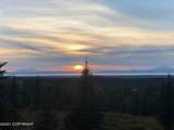 14985 Jesses Trail - Photo 29