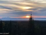 14985 Jesses Trail - Photo 30