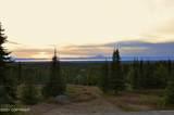 14985 Jesses Trail - Photo 31
