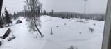 14985 Jesses Trail - Photo 35