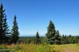 14985 Jesses Trail - Photo 4