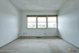1055 17th Avenue - Photo 12