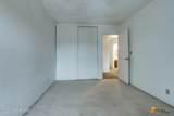 1055 17th Avenue - Photo 15