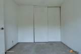 1055 17th Avenue - Photo 19