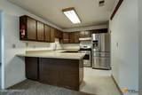 1055 17th Avenue - Photo 5