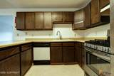 1055 17th Avenue - Photo 8