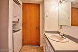 9645 Independence Drive - Photo 13