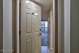 9645 Independence Drive - Photo 3