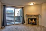 9645 Independence Drive - Photo 4
