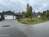 3800 Engstrom Road - Photo 1