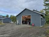 3800 Engstrom Road - Photo 10