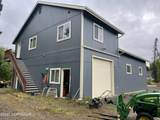 3800 Engstrom Road - Photo 11