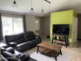 3800 Engstrom Road - Photo 3