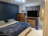 3800 Engstrom Road - Photo 4