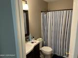 3800 Engstrom Road - Photo 8