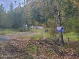 33550 Haines Highway - Photo 9