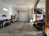 54172 Cornwell Court - Photo 14