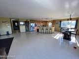 54172 Cornwell Court - Photo 19