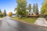 902 Lancaster Drive - Photo 2