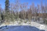 1594 Hidden Ranch Loop - Photo 33