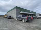 35105 K B Drive - Photo 2