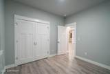 8613 Michaelson Street - Photo 28
