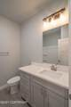 8613 Michaelson Street - Photo 30