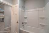 8613 Michaelson Street - Photo 31