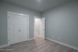 8613 Michaelson Street - Photo 32
