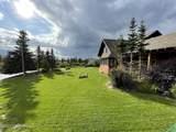 14801 Northfield Drive - Photo 3