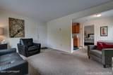 5306 24th Avenue - Photo 3