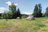 16966 Parks Highway - Photo 49