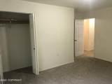 6301 Commadore Lane - Photo 10