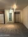 6301 Commadore Lane - Photo 6