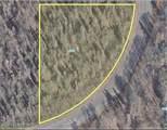 6188 Dunlin Circle - Photo 1